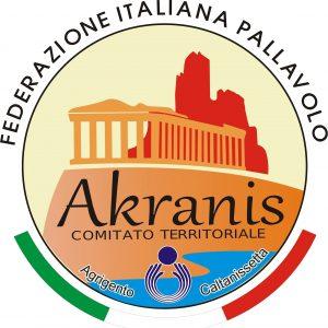 Logo Akranis_new