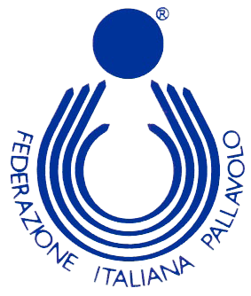 Logo_FIPAV